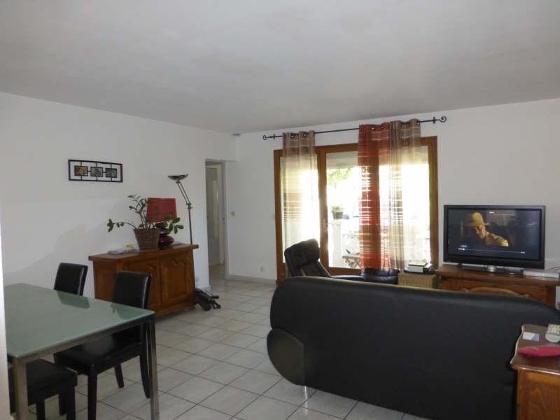 Vente maison / villa La valette du var 350000€ - Photo 4