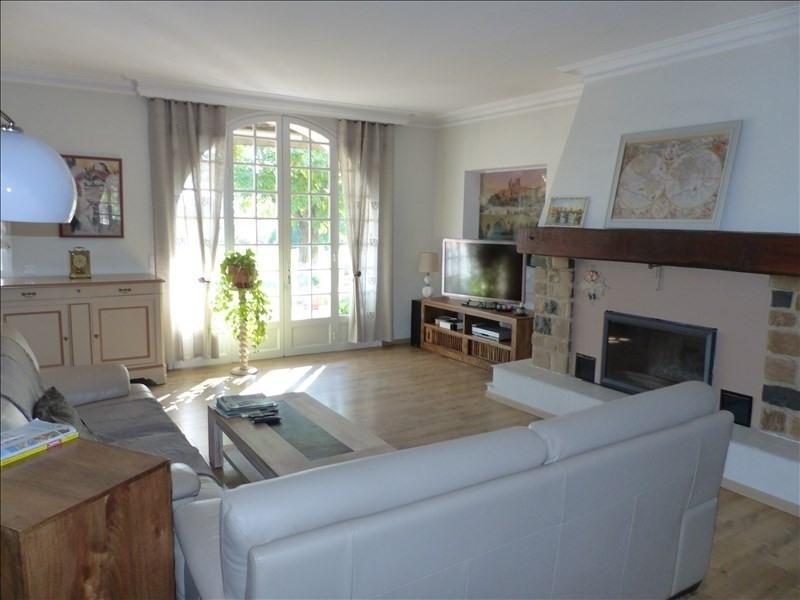 Vente maison / villa Beziers 530000€ - Photo 9