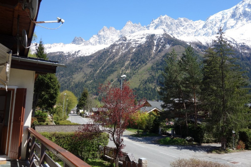 Vente de prestige maison / villa Chamonix mont blanc 1380000€ - Photo 3