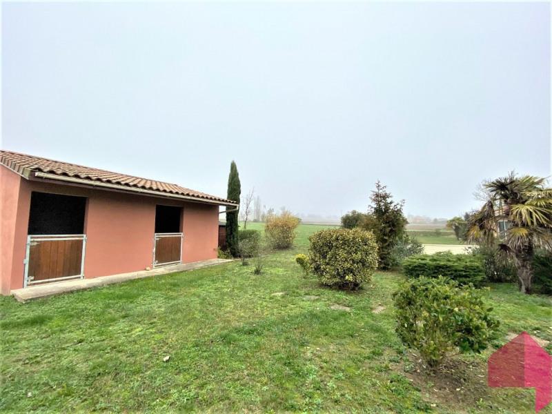 Deluxe sale house / villa Saint-orens-de-gameville 595000€ - Picture 4