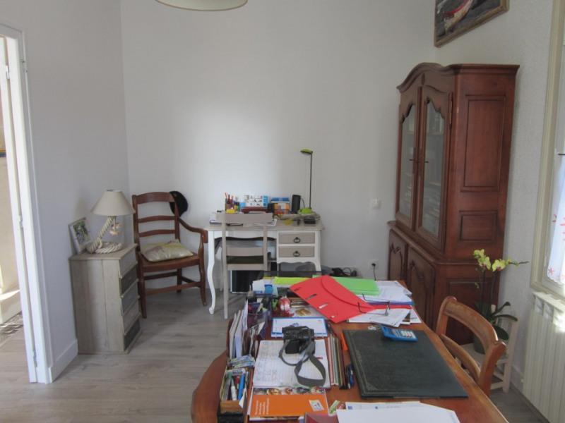 Sale house / villa La palmyre 548625€ - Picture 6