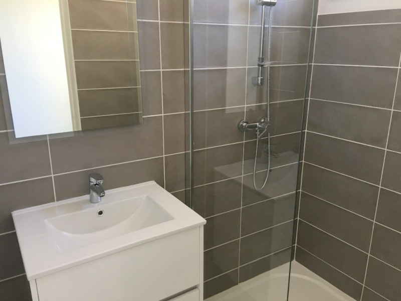 Location appartement Les milles 870€ CC - Photo 3