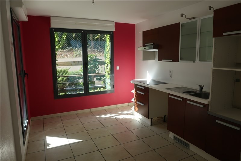 Sale apartment Craponne 325000€ - Picture 5