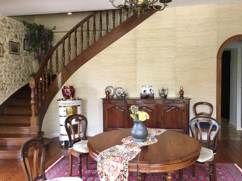 Vente de prestige maison / villa La brede 763000€ - Photo 6