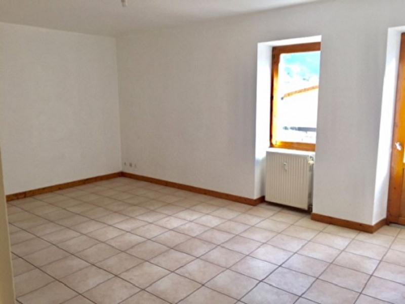Vendita appartamento Sallanches 169500€ - Fotografia 7