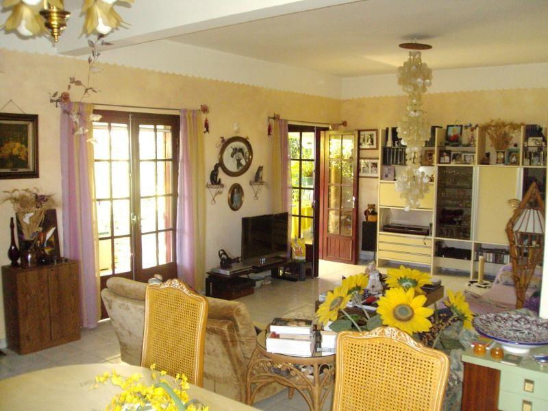 Sale house / villa Le tampon 390000€ - Picture 7