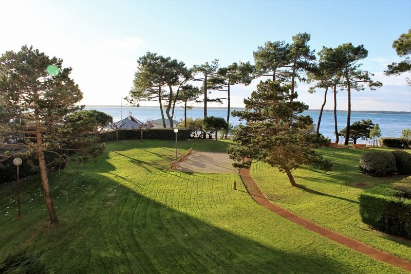 Investment property apartment Arcachon 565 000€ - Picture 3
