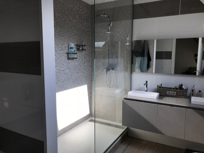 Revenda residencial de prestígio casa Villennes sur seine 1295000€ - Fotografia 8