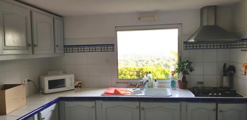 Vente maison / villa Bastelicaccia 320000€ - Photo 29