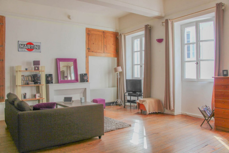 Vente appartement Chambery 219 000€ - Photo 4