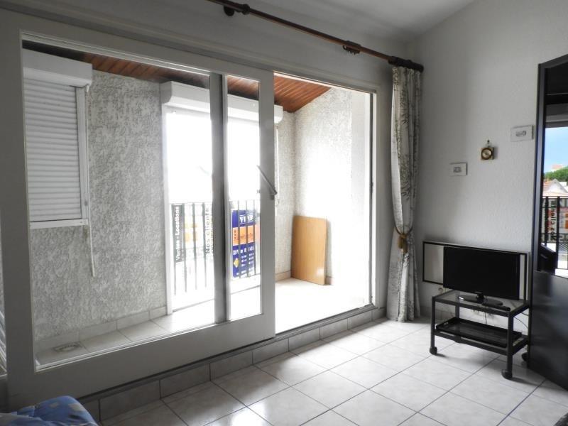 Vente appartement St pierre d'oleron 121600€ - Photo 2