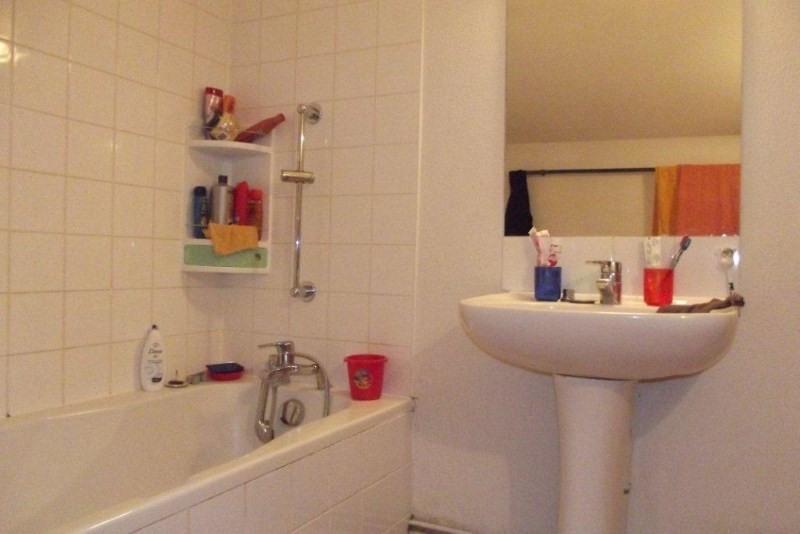 Vente maison / villa Lacroix falgarde 267500€ - Photo 6