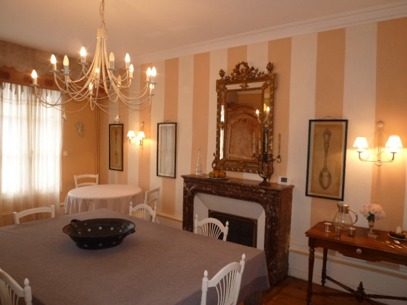 Deluxe sale house / villa Cognac 572 000€ - Picture 6