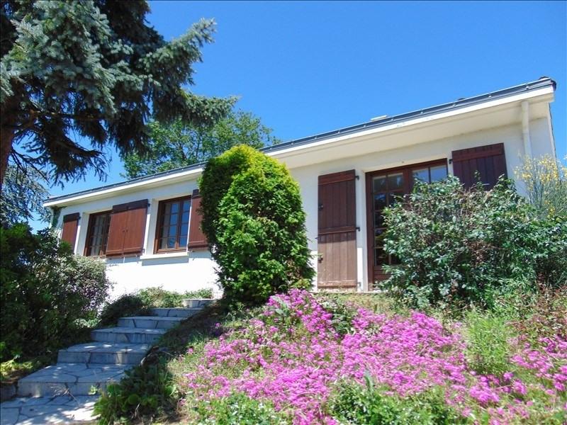 Sale house / villa La seguiniere 148690€ - Picture 1