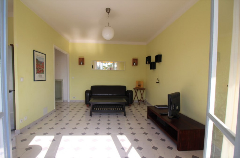 Sale apartment Nice 265 000€ - Picture 4