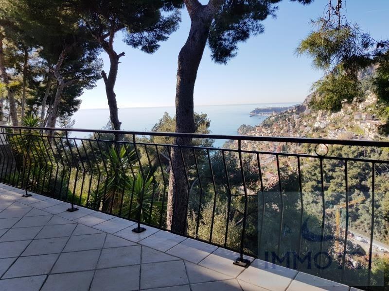 Deluxe sale house / villa Roquebrune cap martin 2500000€ - Picture 3
