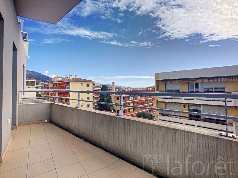 Vente appartement Roquebrune-cap-martin 304900€ - Photo 1
