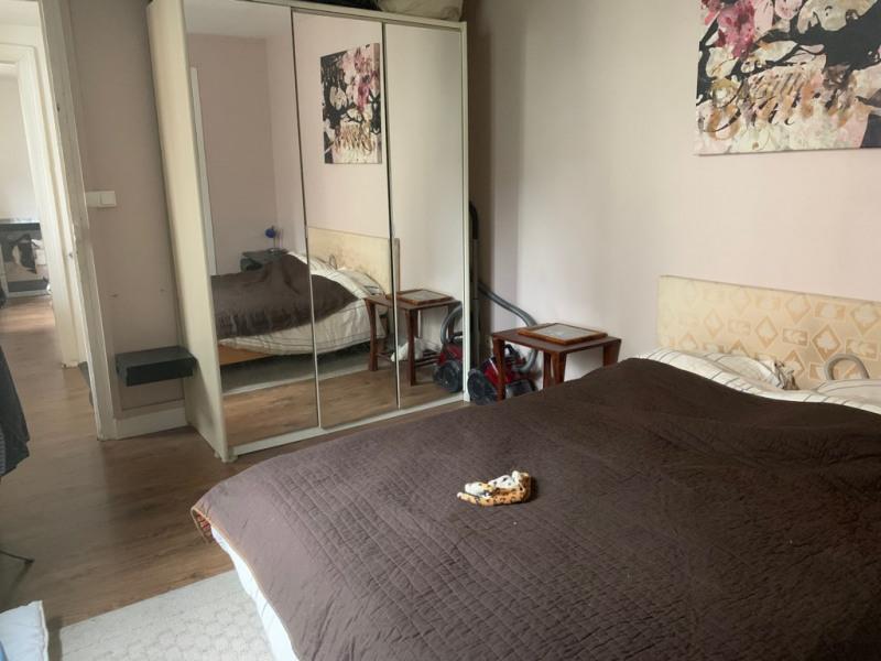 Sale apartment Rouen 178000€ - Picture 5
