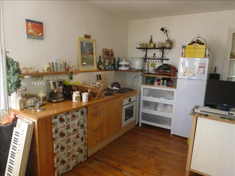 Vente appartement Roanne 79 000€ - Photo 4