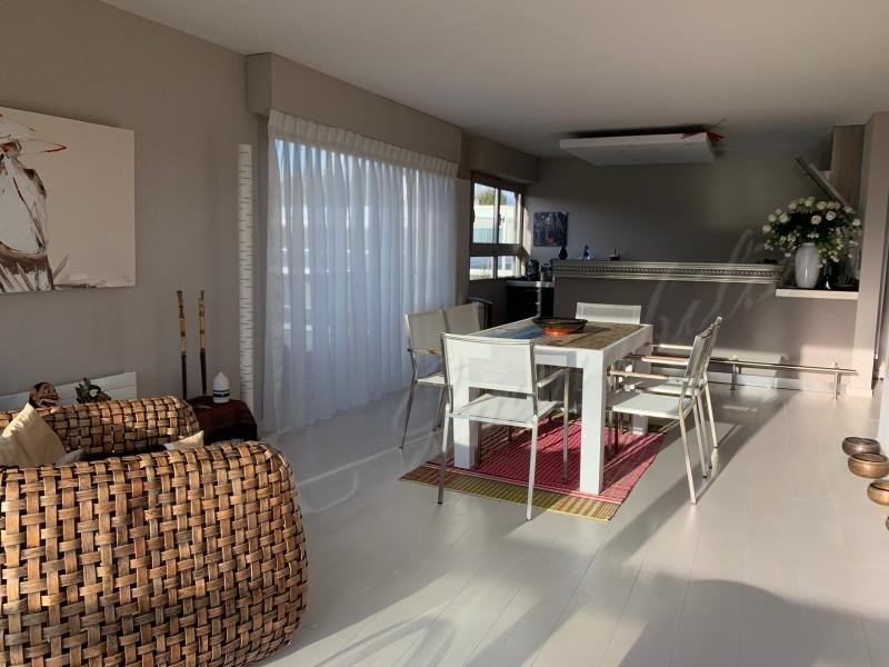 Sale apartment Chantilly 525000€ - Picture 6