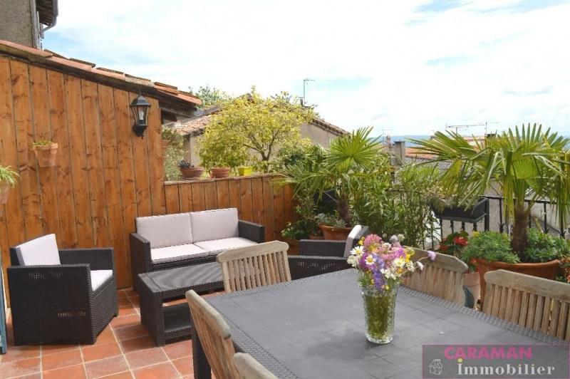 Vente maison / villa Puylaurens 399000€ - Photo 4