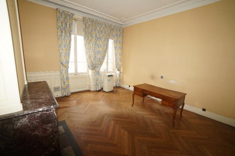 Vente appartement Vienne 282000€ - Photo 2