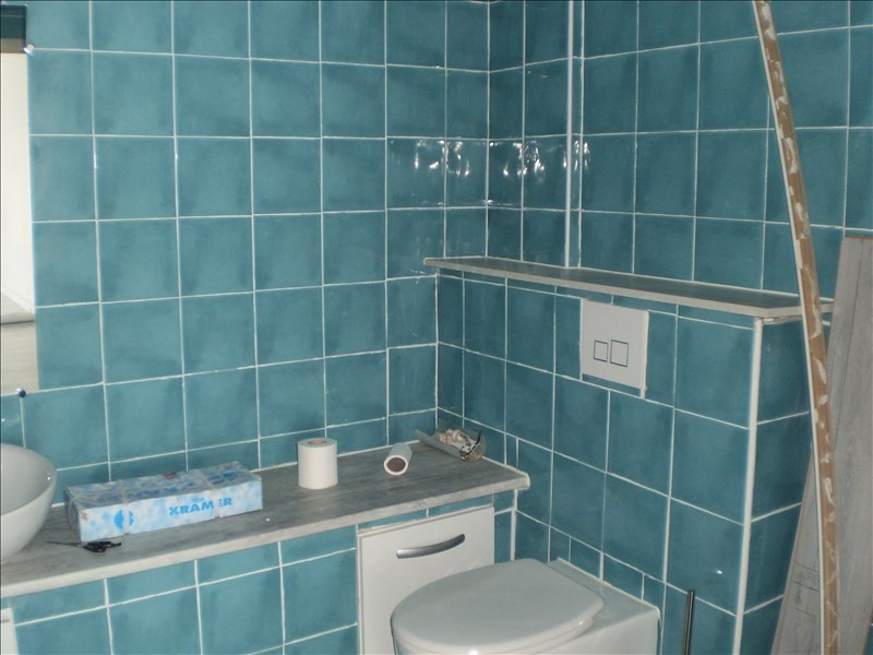 Rental empty room/storage Auch 1 248€ HT/HC - Picture 6