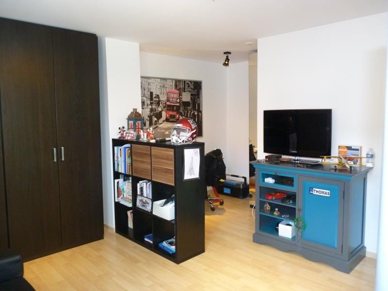 Sale house / villa Quincy voisins 244400€ - Picture 4