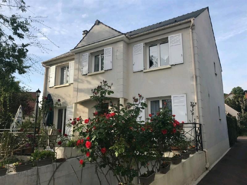 Sale house / villa Taverny 473200€ - Picture 1