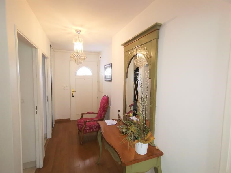 Vendita casa Villennes sur seine 569000€ - Fotografia 4