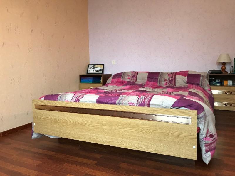 Vente maison / villa Aire sur l adour 249000€ - Photo 5