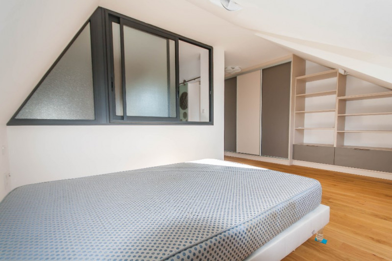 Sale apartment Saint gilles les bains 485000€ - Picture 5