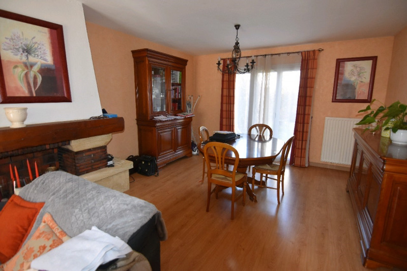 Vente maison / villa Cires les mello 239 000€ - Photo 3