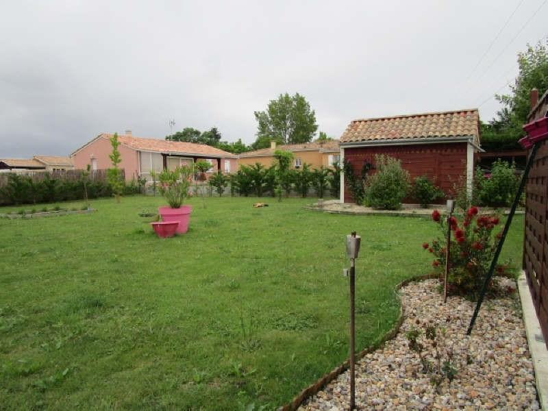 Sale house / villa Mazion 187500€ - Picture 2