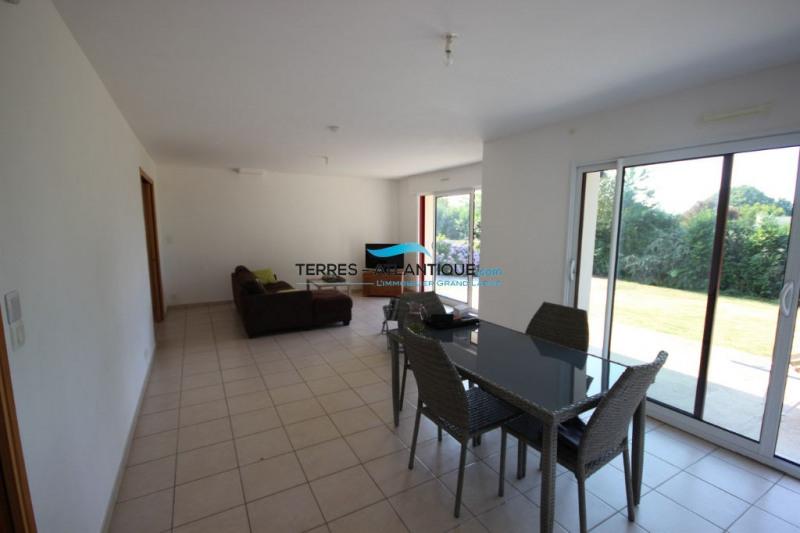 Venta  casa Bannalec 235000€ - Fotografía 7
