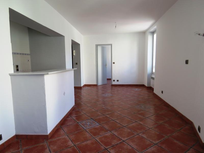 Vente appartement Bagneux 199000€ - Photo 3