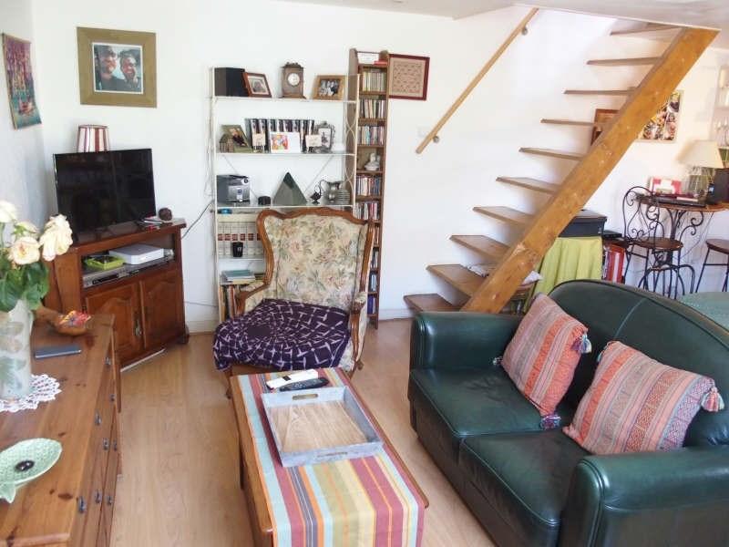 Vente appartement Hyeres 147400€ - Photo 4