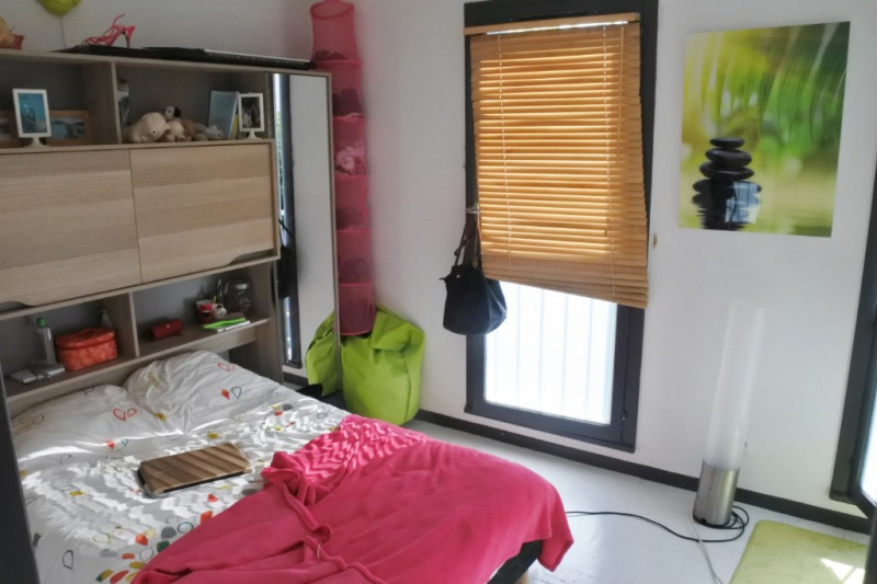 Sale house / villa Montigny les cormeilles 269000€ - Picture 10