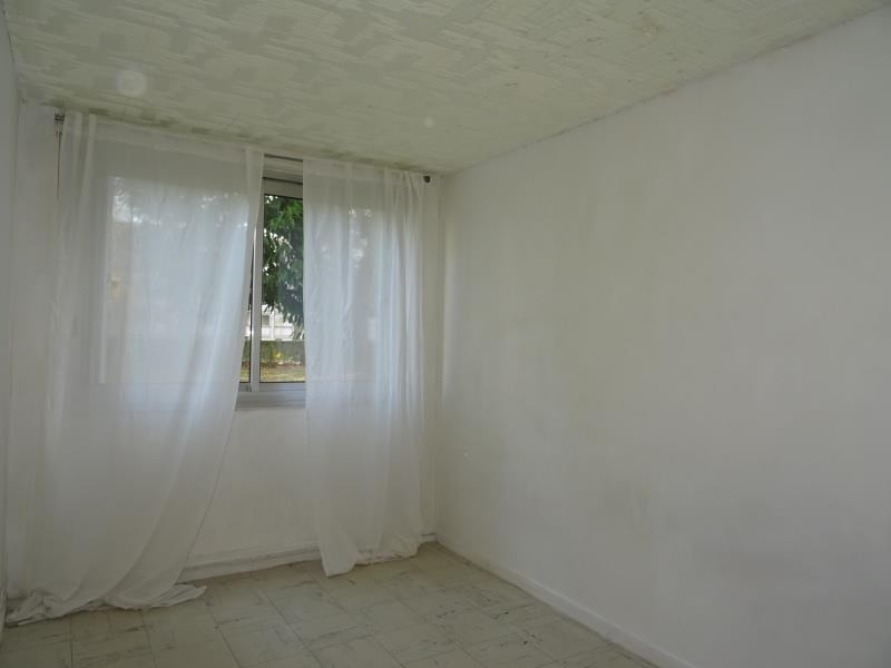 Sale apartment Marly le roi 169 000€ - Picture 5