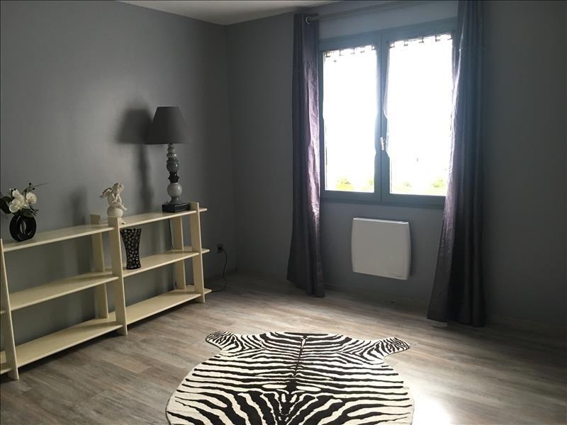 Продажa дом Mours 309500€ - Фото 7