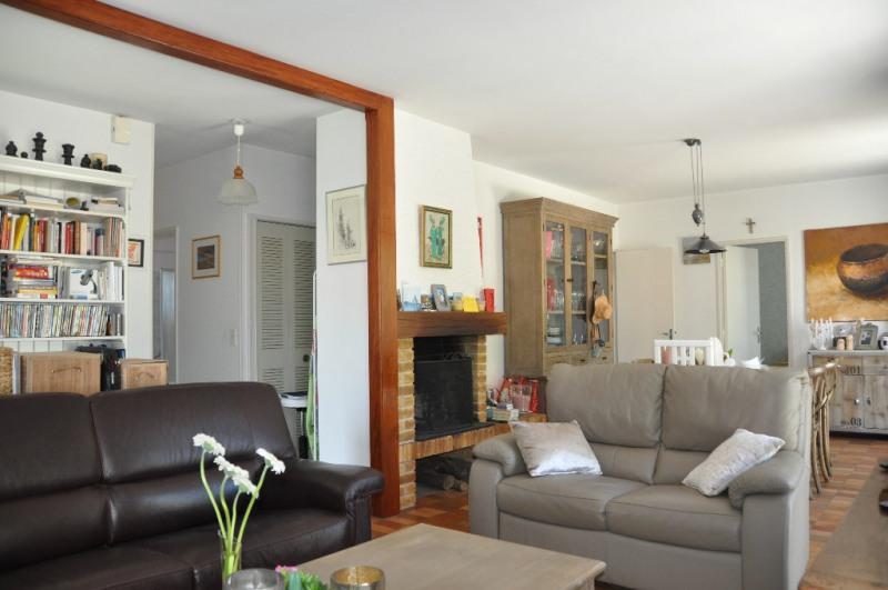 Vente maison / villa Saint palais sur mer 387872€ - Photo 3