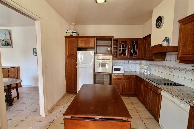 Vente maison / villa Argeles sur mer 298000€ - Photo 4
