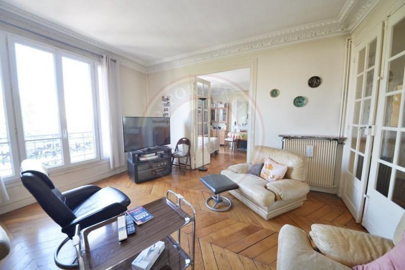 Vente appartement Paris 12ème 950000€ - Photo 4