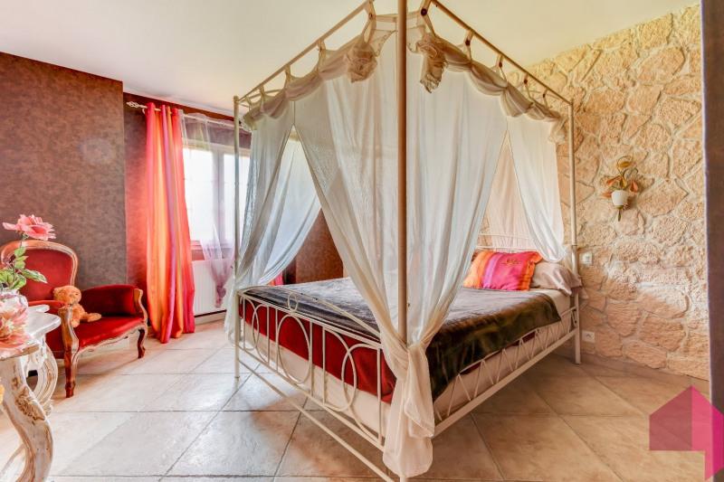 Vente maison / villa Villefranche de lauragais 346500€ - Photo 8