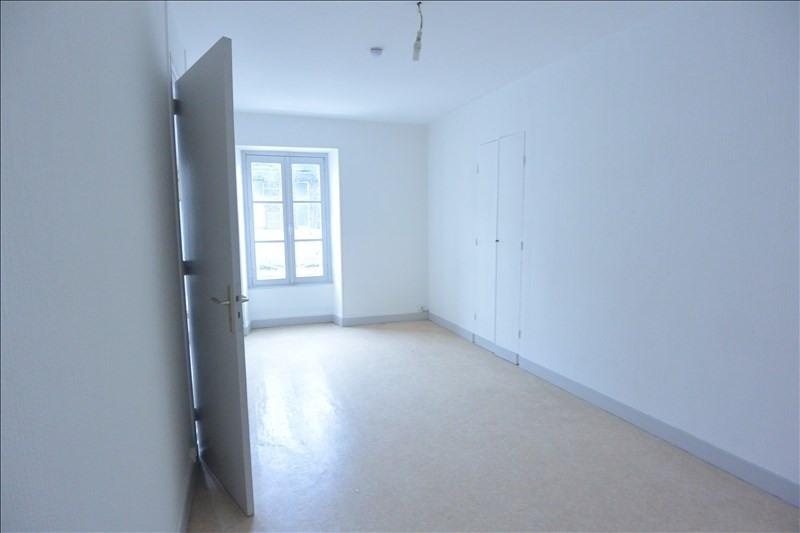 Location appartement Bordeaux 472€ CC - Photo 1