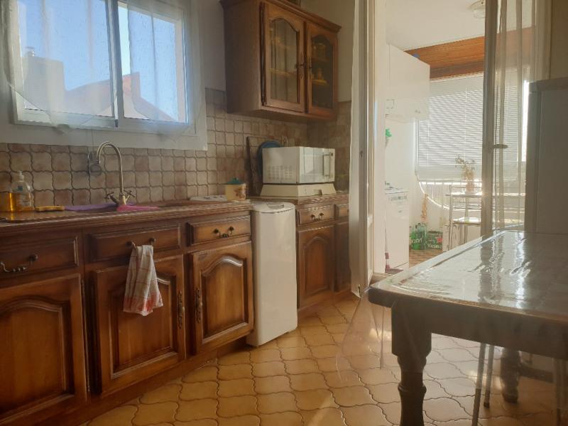 Vente appartement Marseille 13ème 229000€ - Photo 3