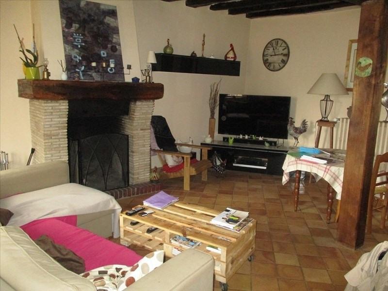 Revenda casa Epernon 287800€ - Fotografia 5