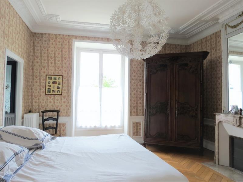 Vente maison / villa L isle adam 849000€ - Photo 6
