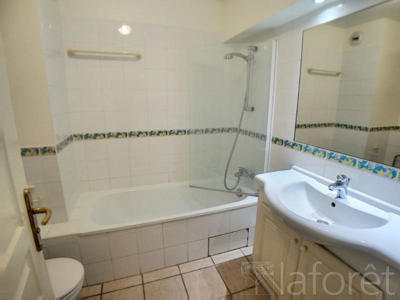 Location appartement Beausoleil 950€ CC - Photo 6