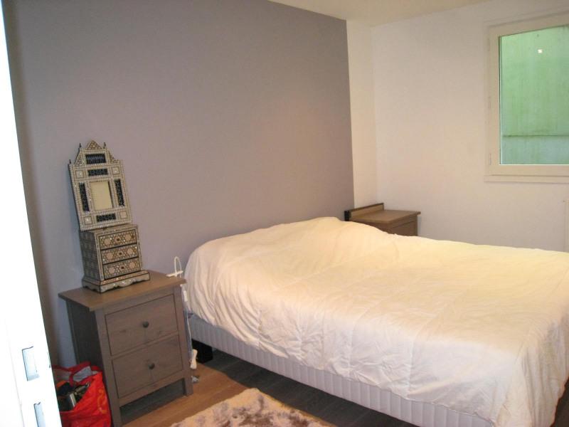 Rental apartment Bry sur marne 1290€ CC - Picture 5